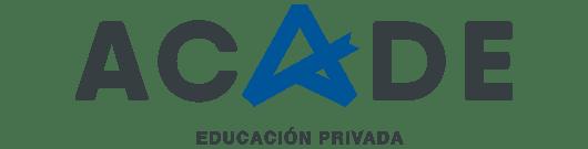 Logotipo-nuevo-sitio-acade